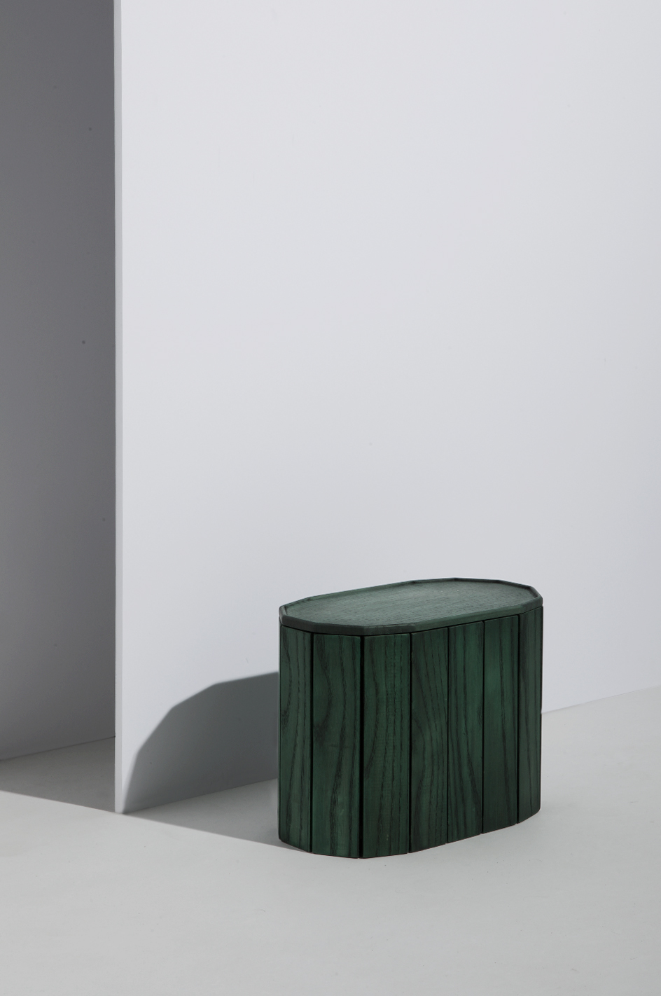 vera&kyte_Cooper Boxes.jpg