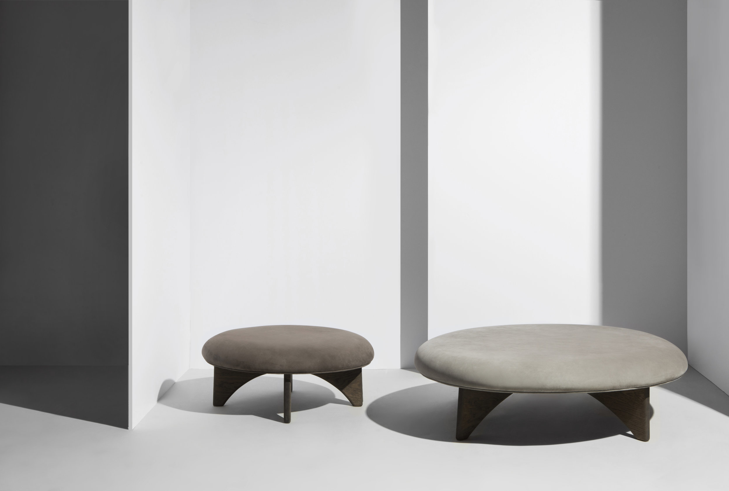 Norm Architects_Utility stools_1.jpg