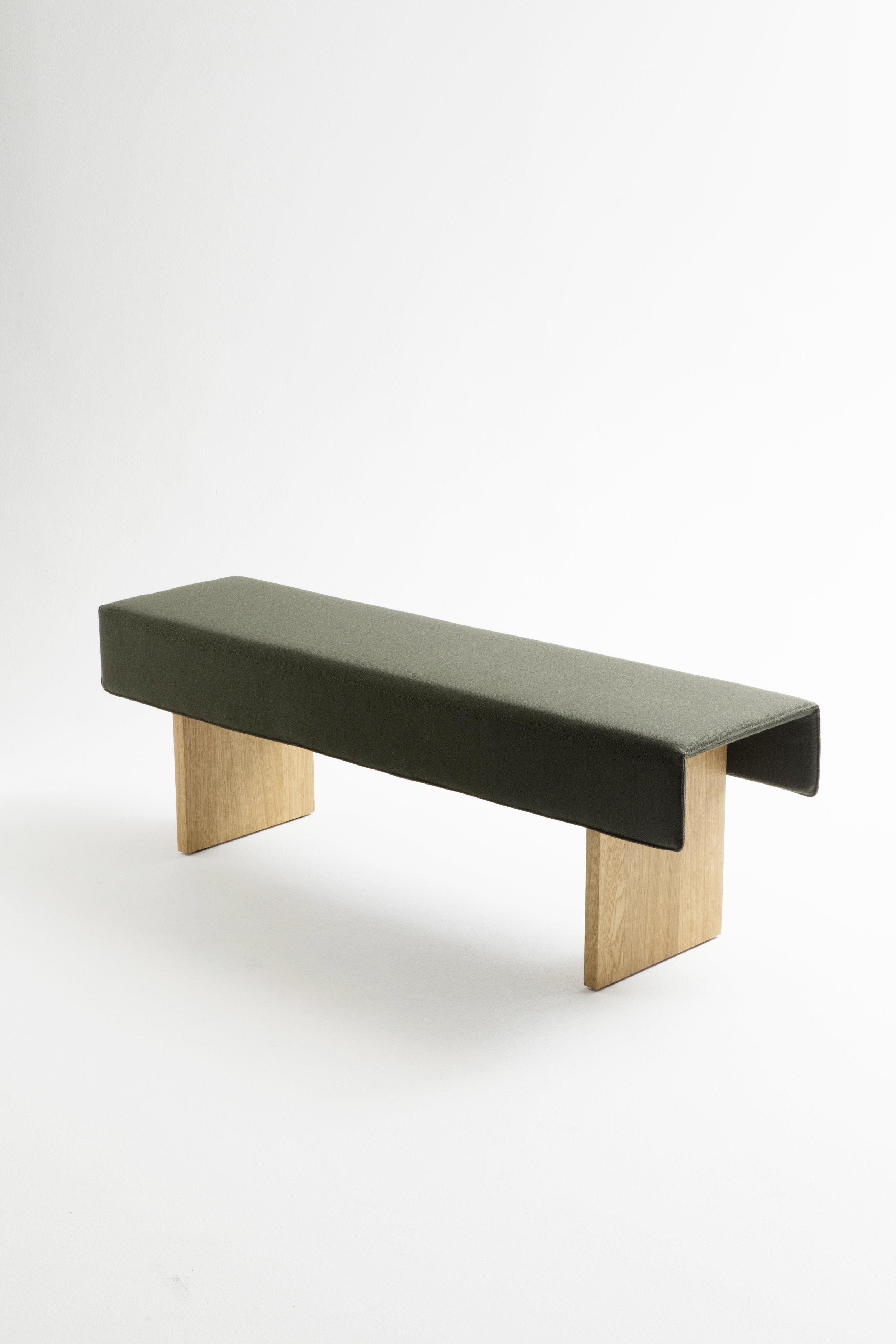 Hallgeir Homstevdt drop leaf bench.jpg