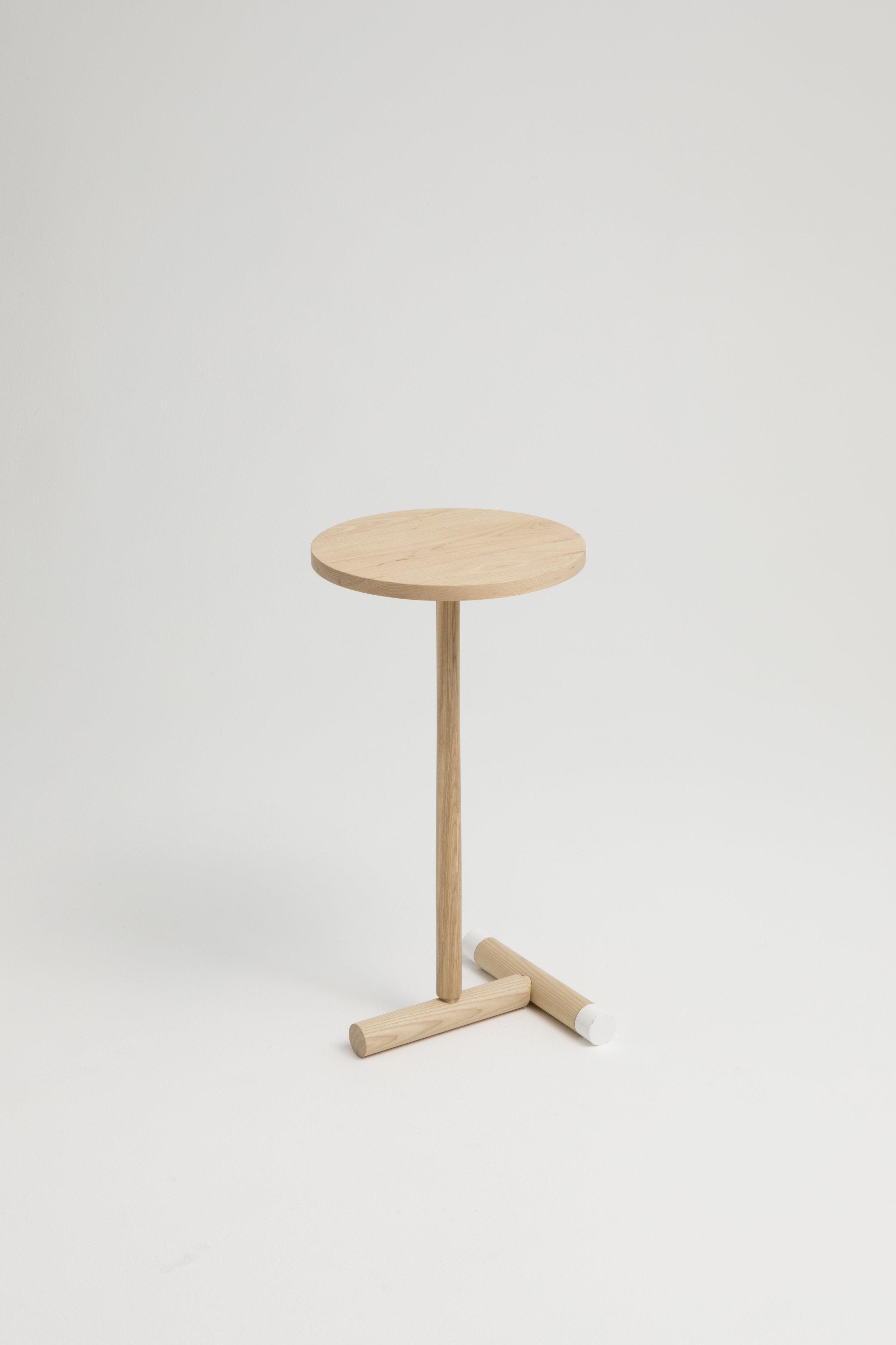 Darin Montgomery side table.jpg