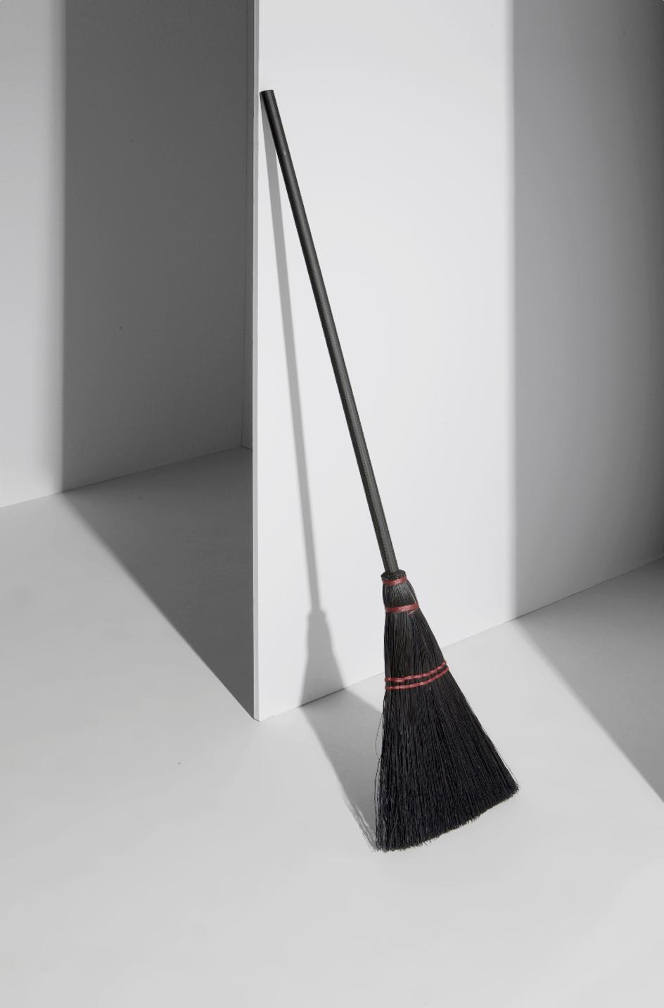 Chris_Specce_Ultra Broom.jpg