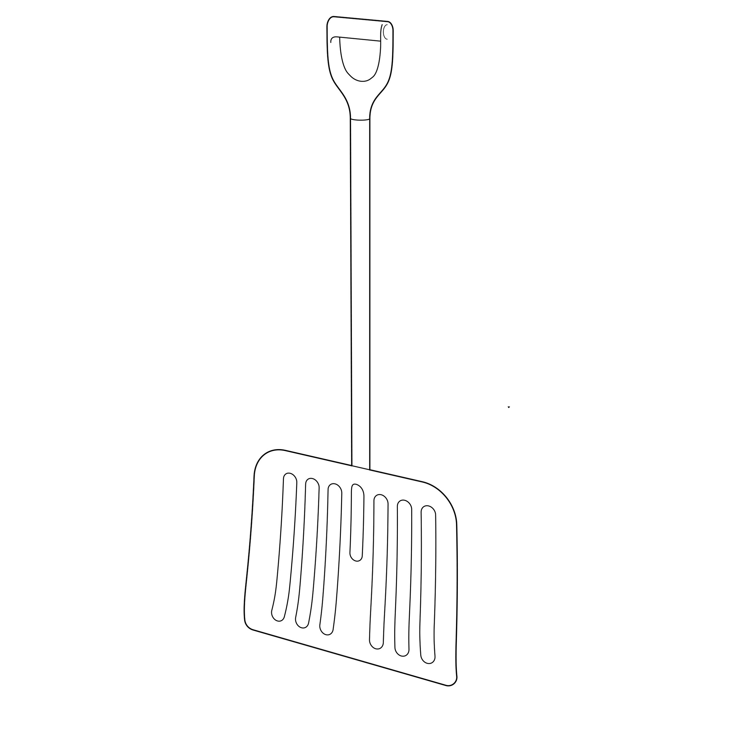 specce_chore_drawings.jpg