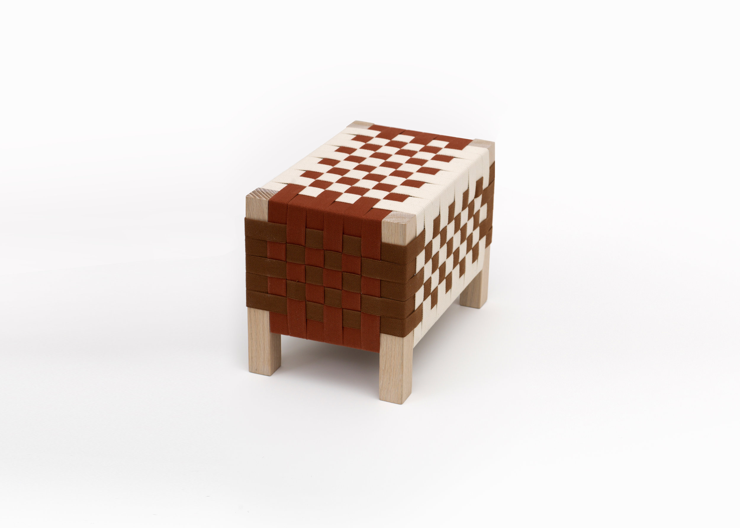 Ladies & Gentlemen Studio_woven stool_2.jpg