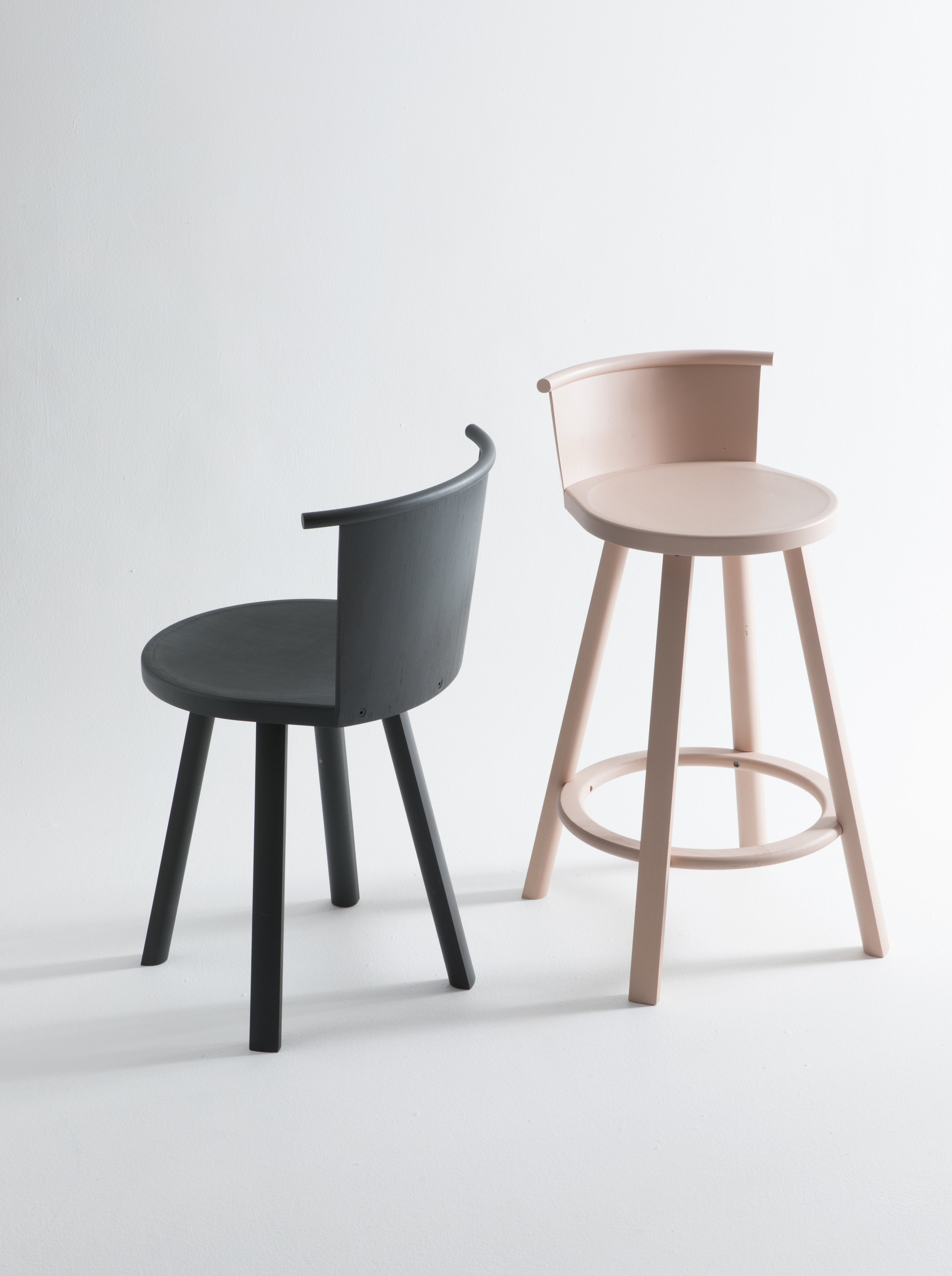 studio Gorm Enfield swivel chair and barstool3.jpg