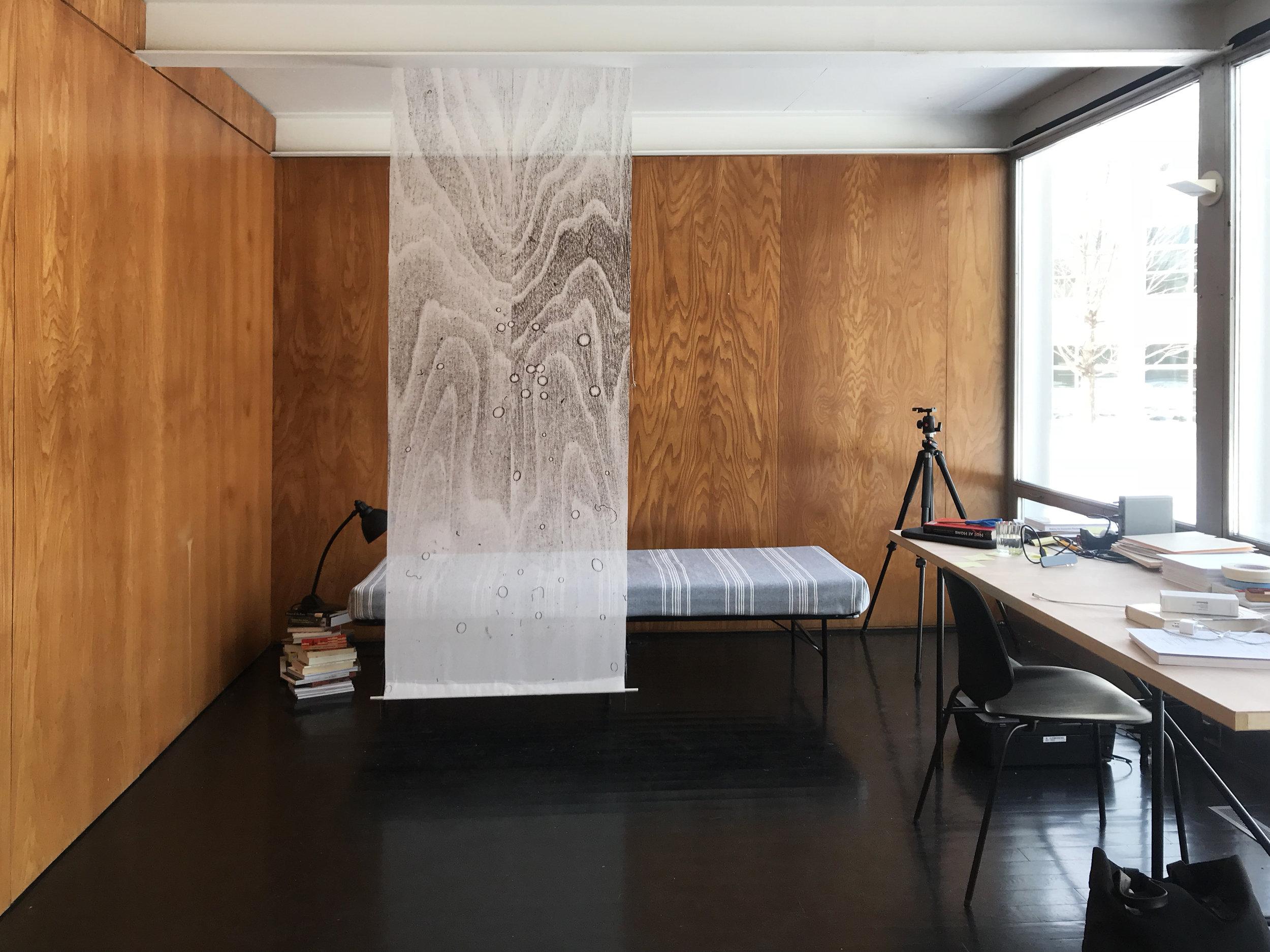 Mies Van Der Rohe McCormick House