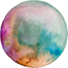 OrbDanielle_edited-1 (4).png