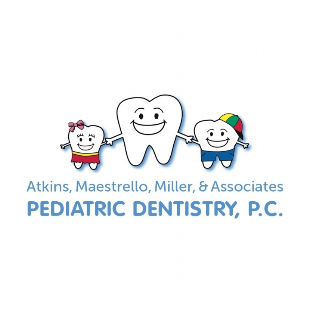 Atkins, Maestrello, Miller and Associates Pediatric Dentistry