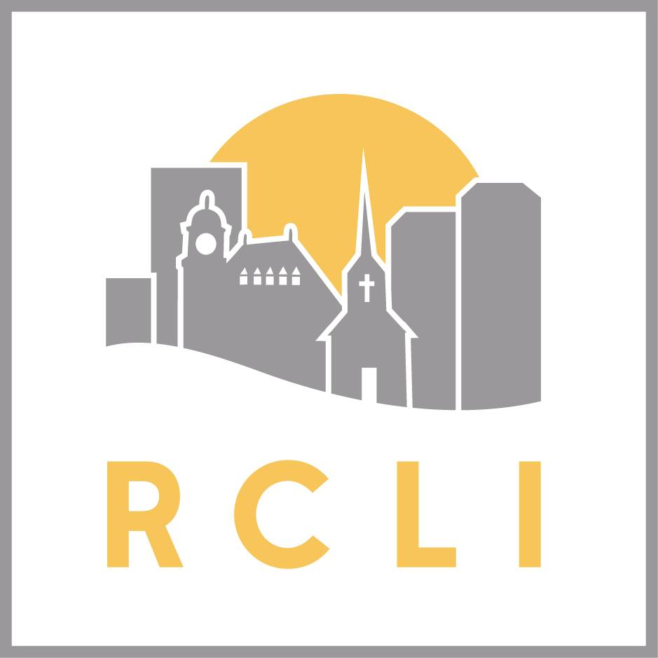 Richmond Christian Leadership Initiative
