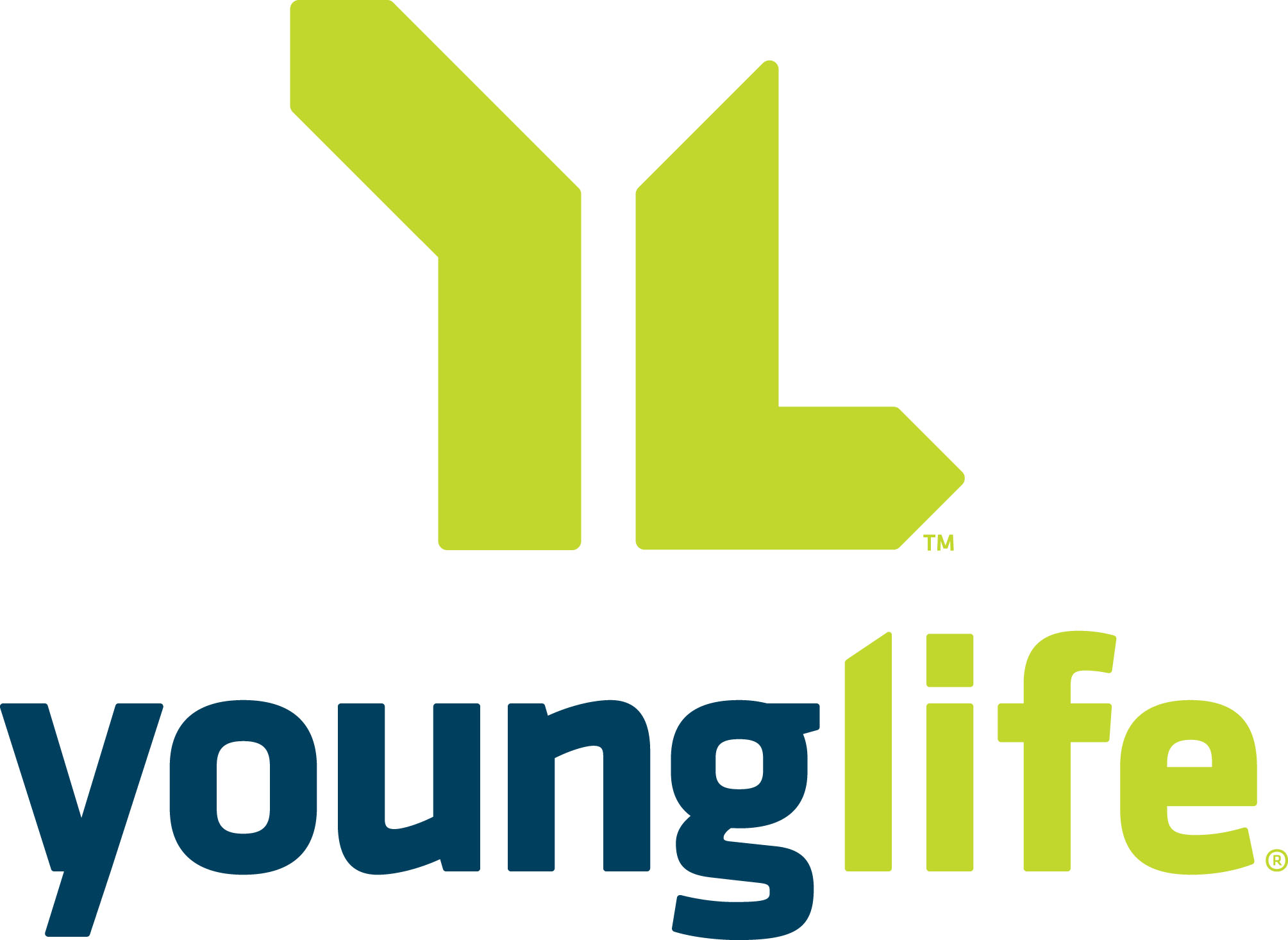 Young Life - Fairfax, VA