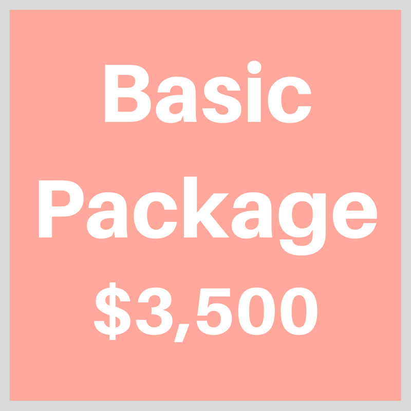 basicpackage.png