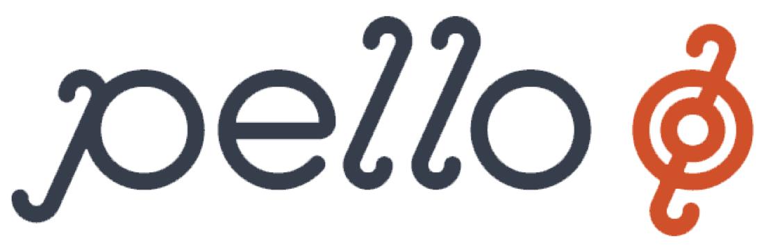 Pello Logo.png