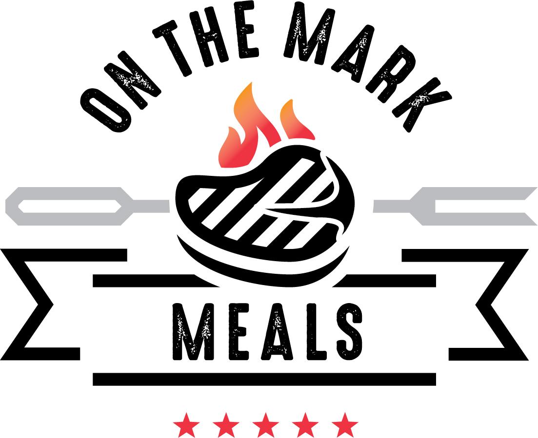 OTMM_logo.jpg