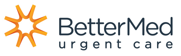 bettermed_logo.jpg