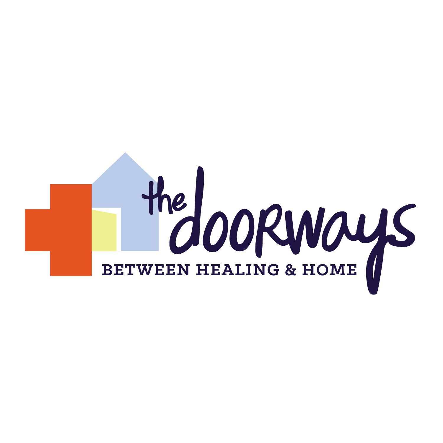 THEdoorways_logo_fullcolor-02_LINE.png