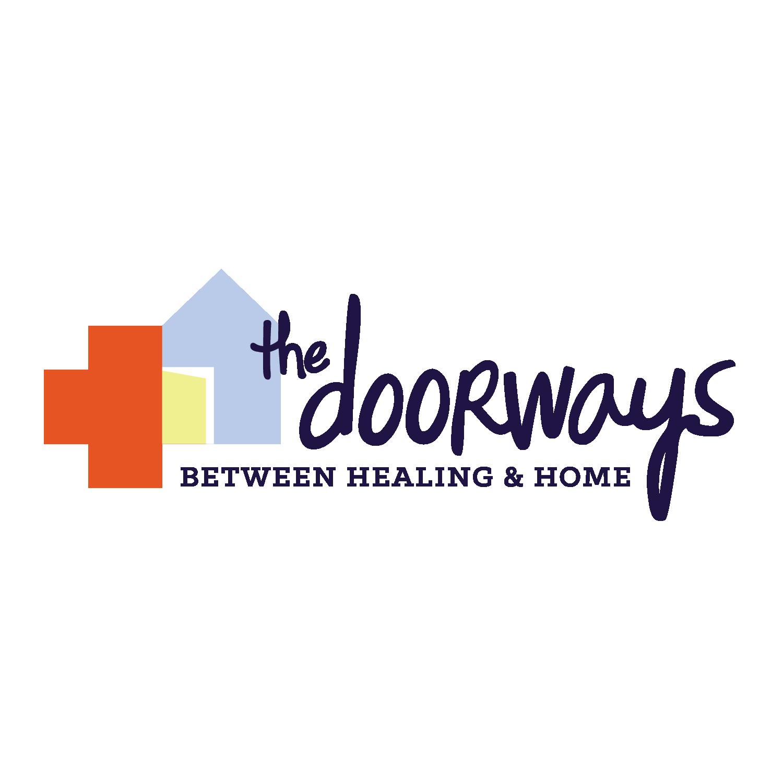 THEdoorways_logo_fullcolor-02_LINE.png