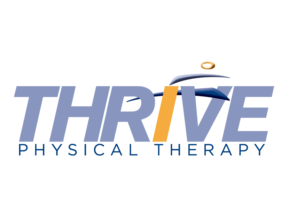 thrive-logo_color-01.png