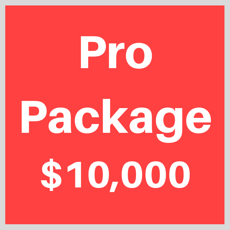 propackage.png