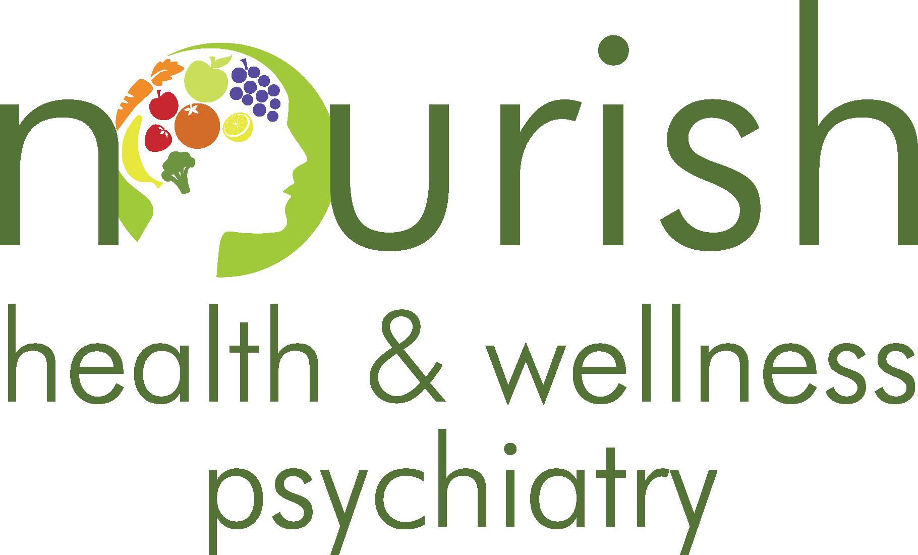 nourish-logo-combo (4).png