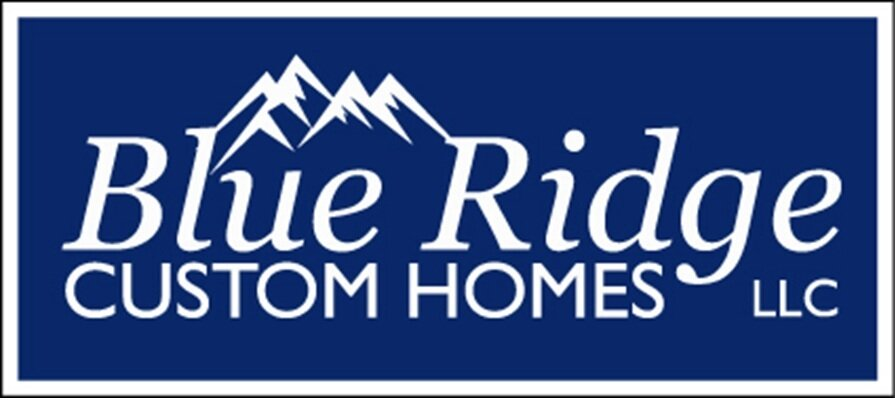 blue-ridge-logo.jpg