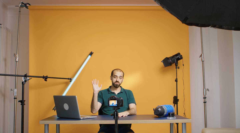 videomarketingcoaching.png