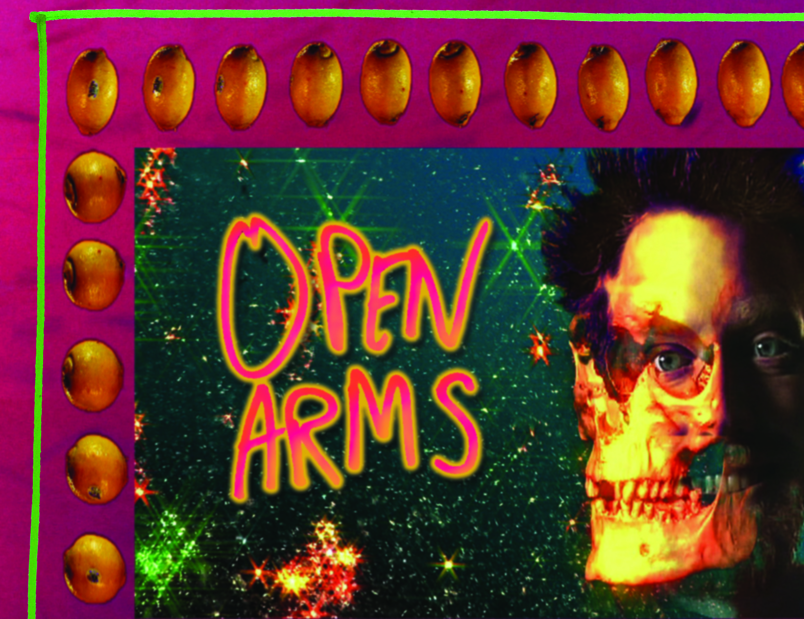 open arms flyer front.jpg
