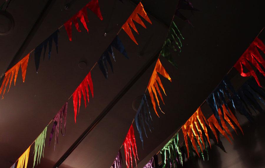 dave-greber-flags-2.jpg