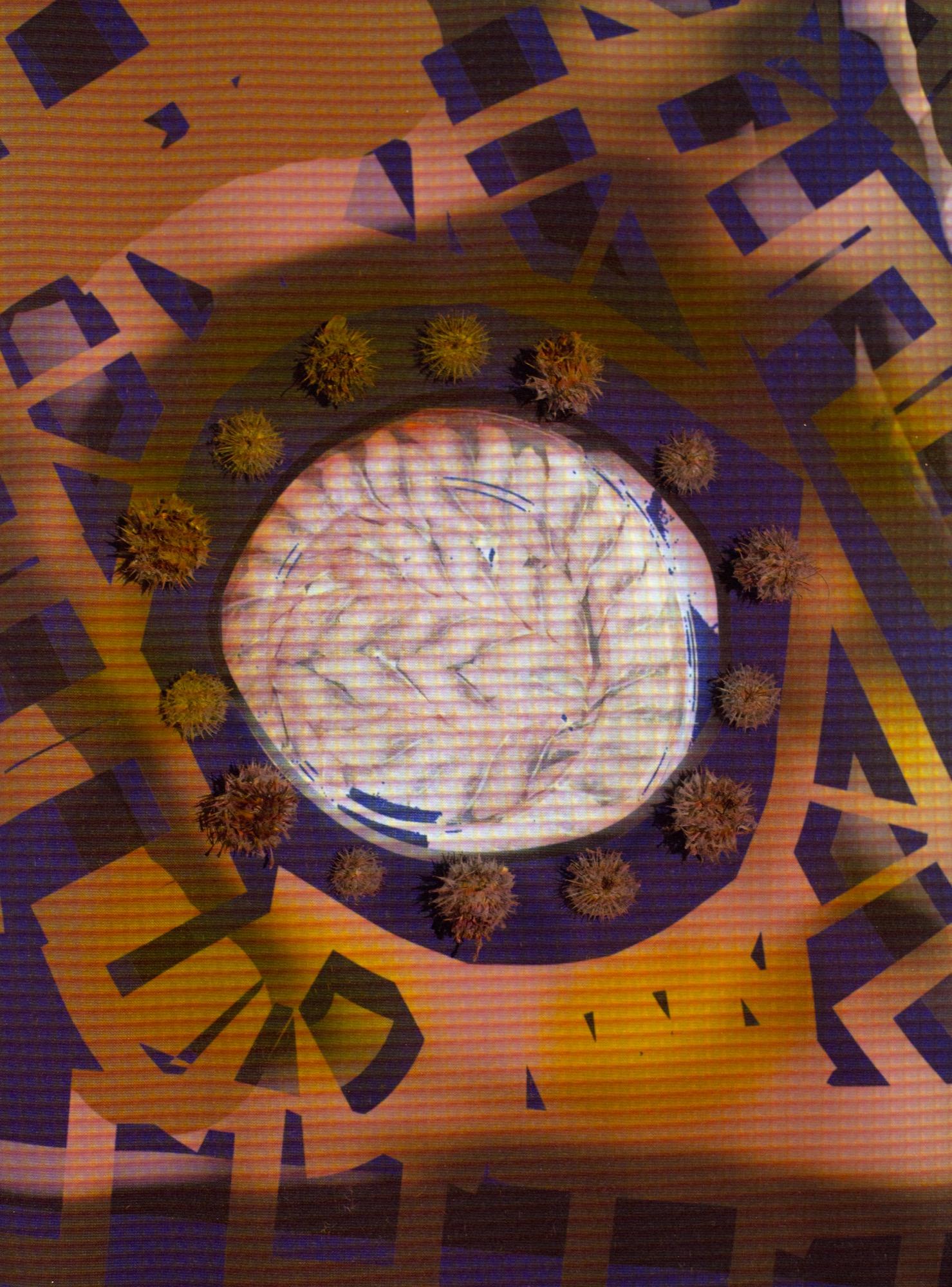 PotholeGeosessia9.jpg
