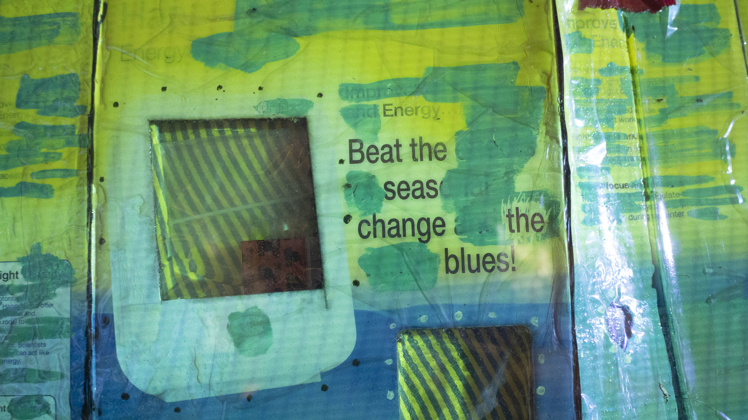 beat_the_seas8.jpg