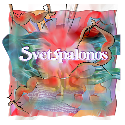 Svetspalonos_title_web3.png