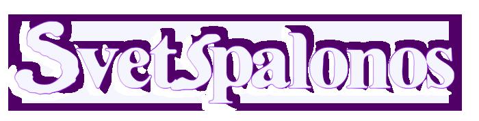 Svetspalonos_title_web4.png