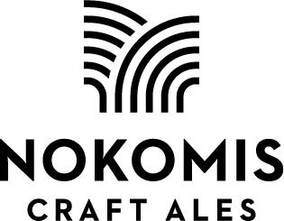 Nokomis Logo.jpg