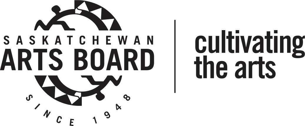 Sask Art Board logo new tagline - bw.jpg