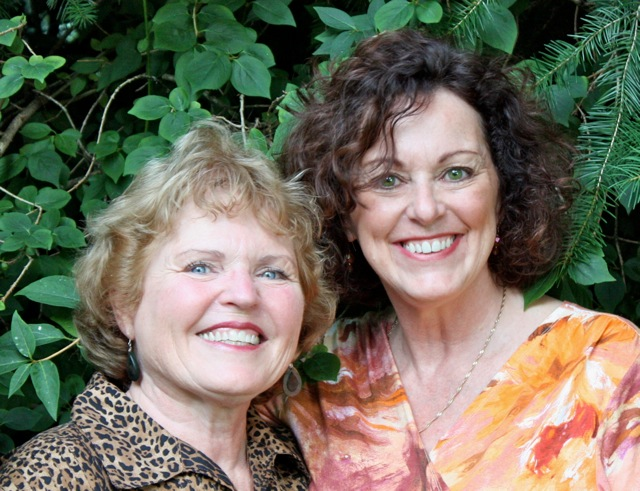 Barb and Pam publicity photo.jpg