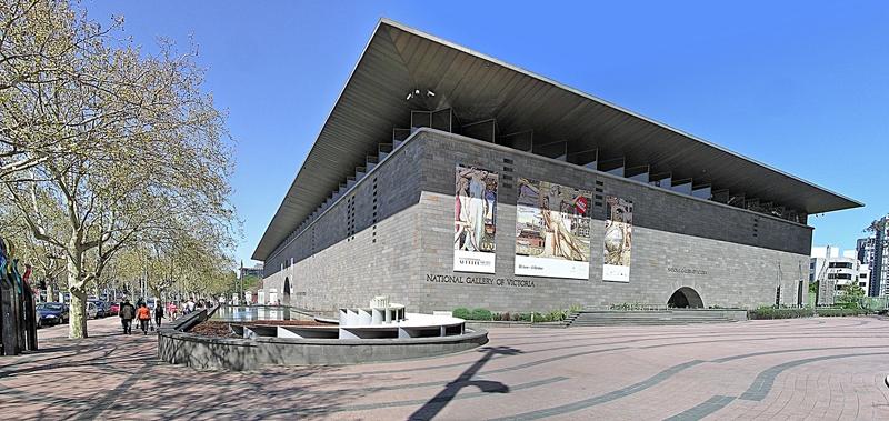 National-Gallery-of-Victoria-Melbourne_lr.jpg