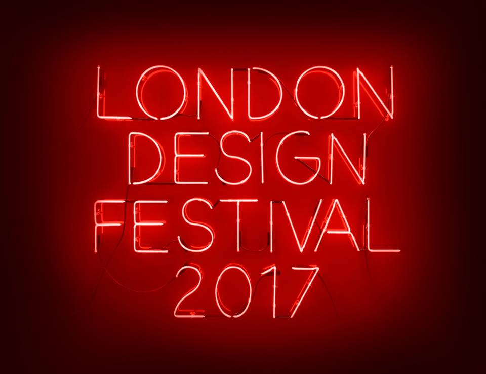 london-design-festival-at-the-v-a-tour-1_960.jpg