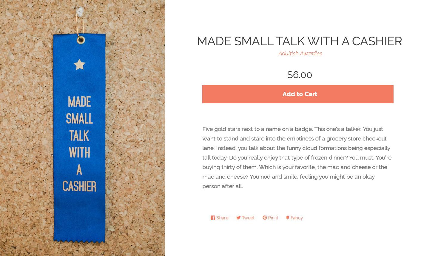 Small Talk Edit.jpg