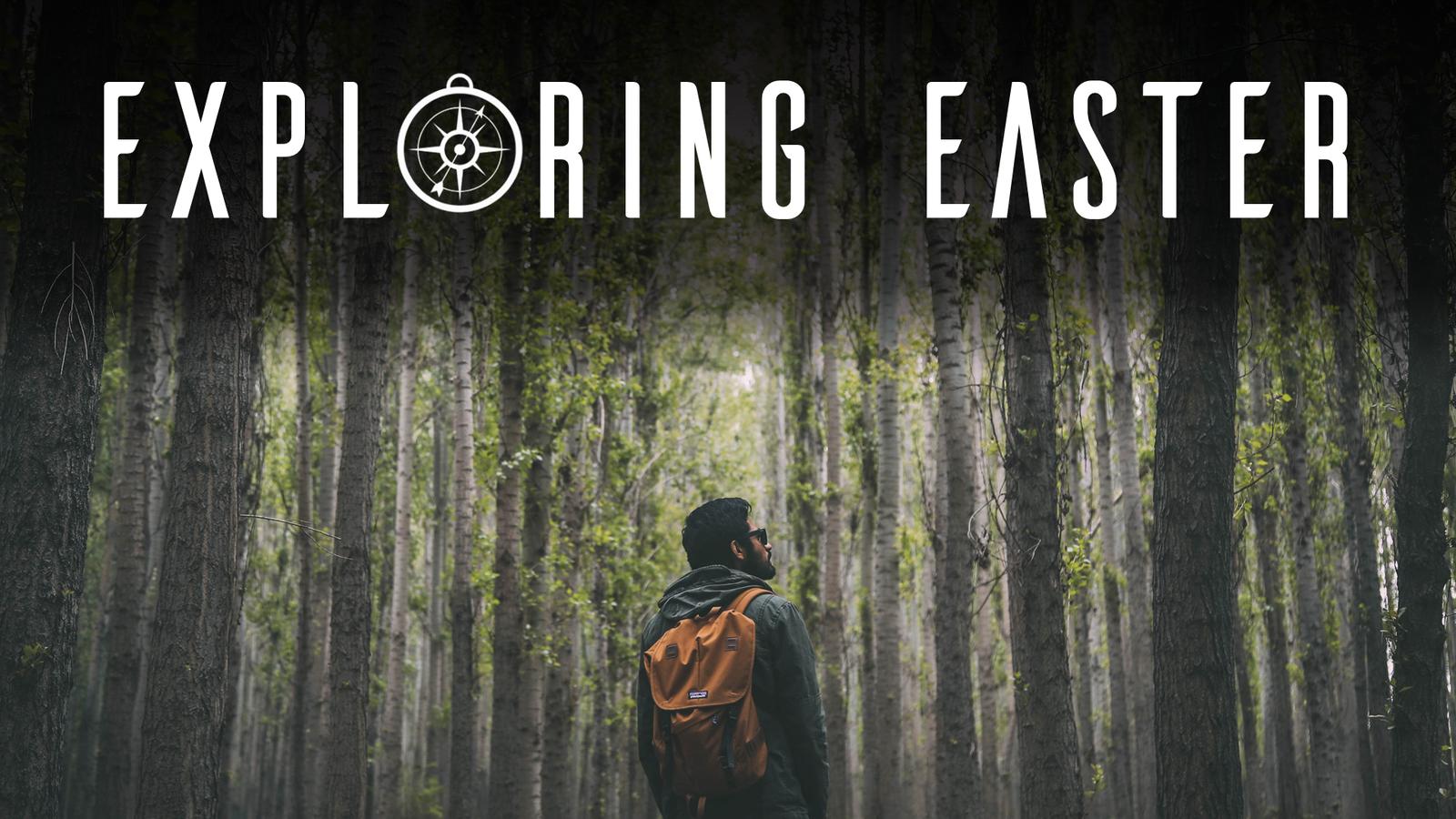 ExploringEaster_preview.png