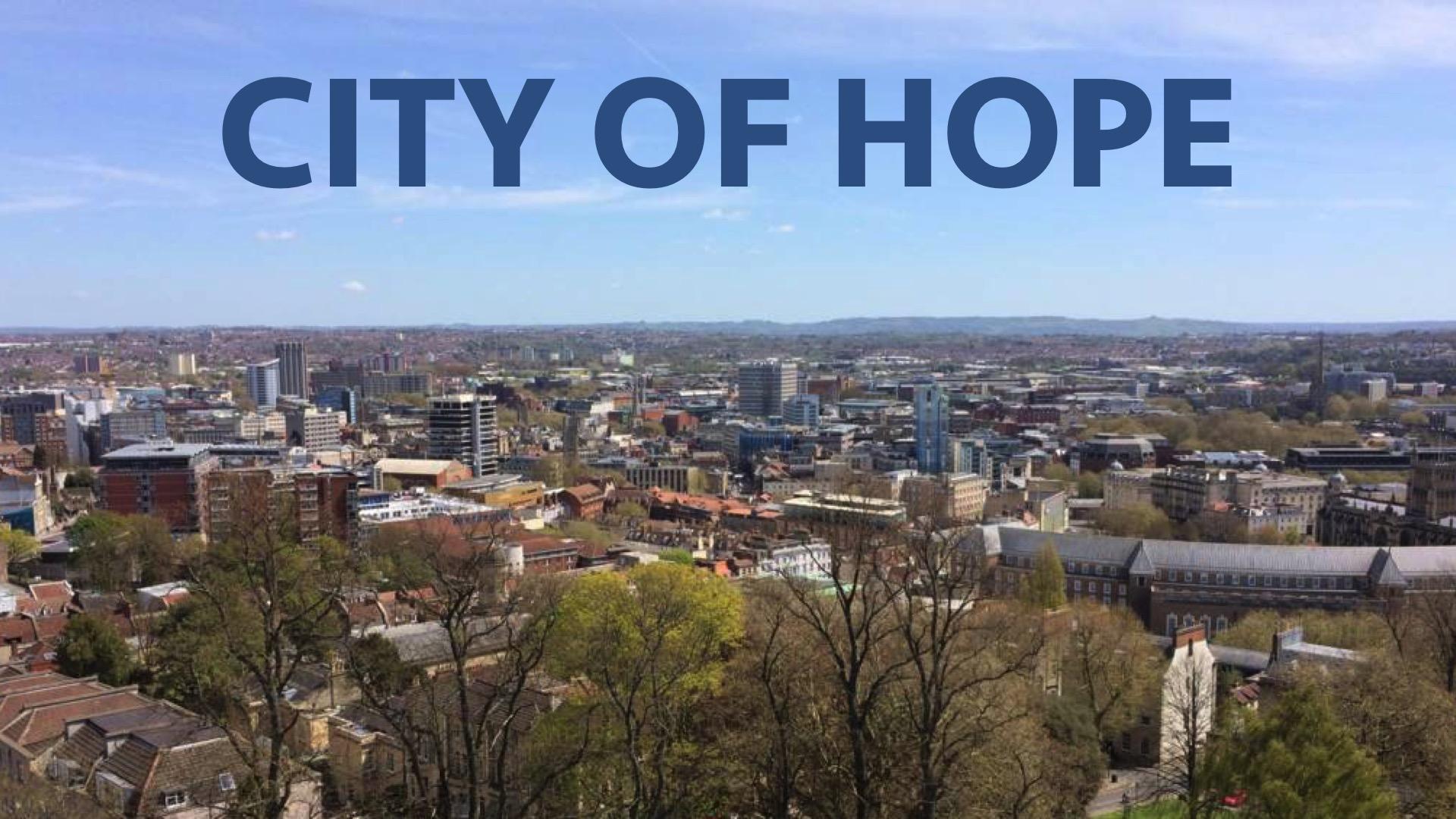 city of hope.jpg