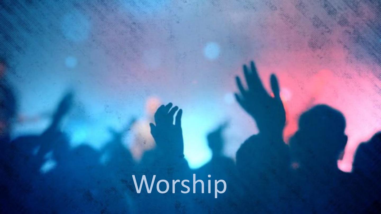 181118 Worship special.jpg