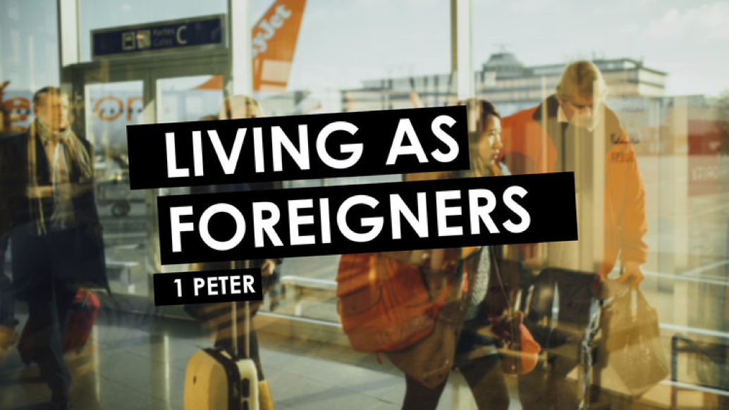 LivingAsForeigners.png