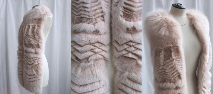 Givenchy, prêt-à-porter