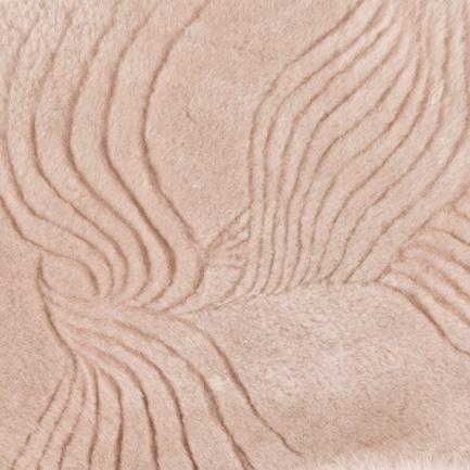 Fourrure-Sculptee_Echantillon-de-Motifs_42.jpg