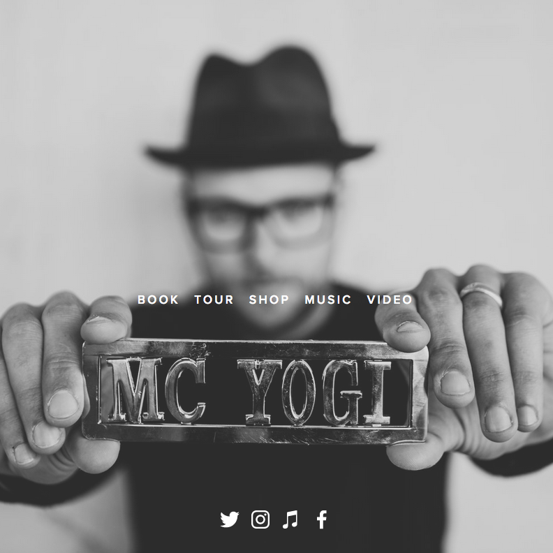 MC Yogi.png