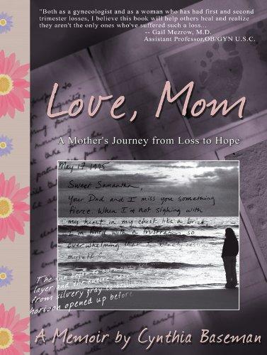 love-mom.jpg