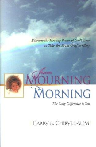 mourning-morning.jpg