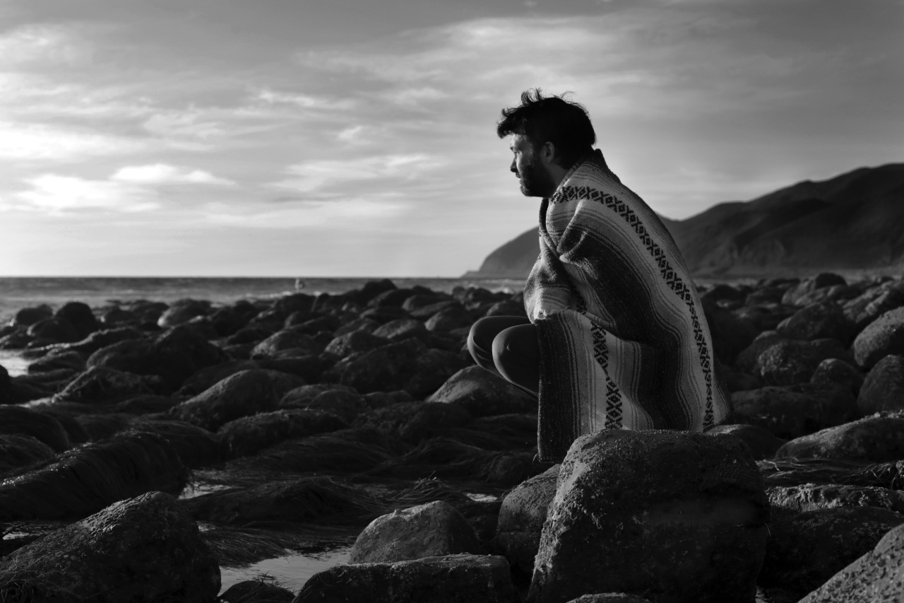 Mike Ambs | Malibu | January 2015