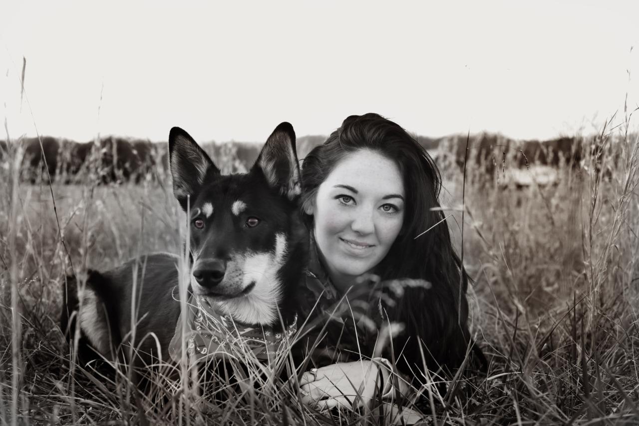Shelby and Jax | Stanford, KY | November 2013