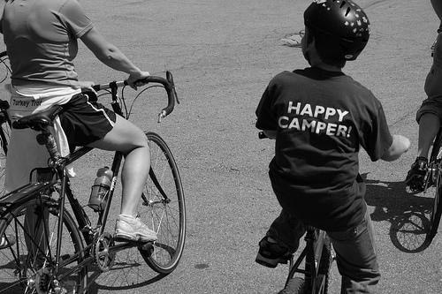 Ypsi Project : Bike Ypsi Spring Event (via  ericarhiannon )
