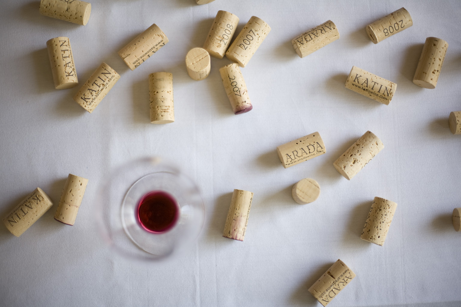 """WINE</a><strong></br></strong><a href=""""http://www.dinamandedirector.com/wine-1"""">View Gallery →</a>"""