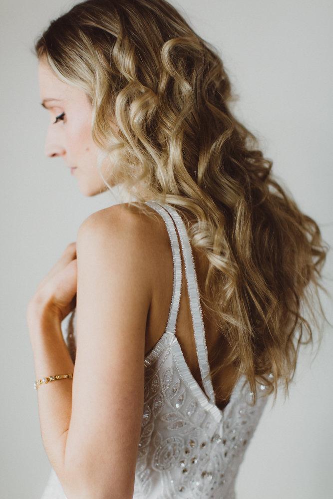 Ashley-Largesse-Photography-54.jpg